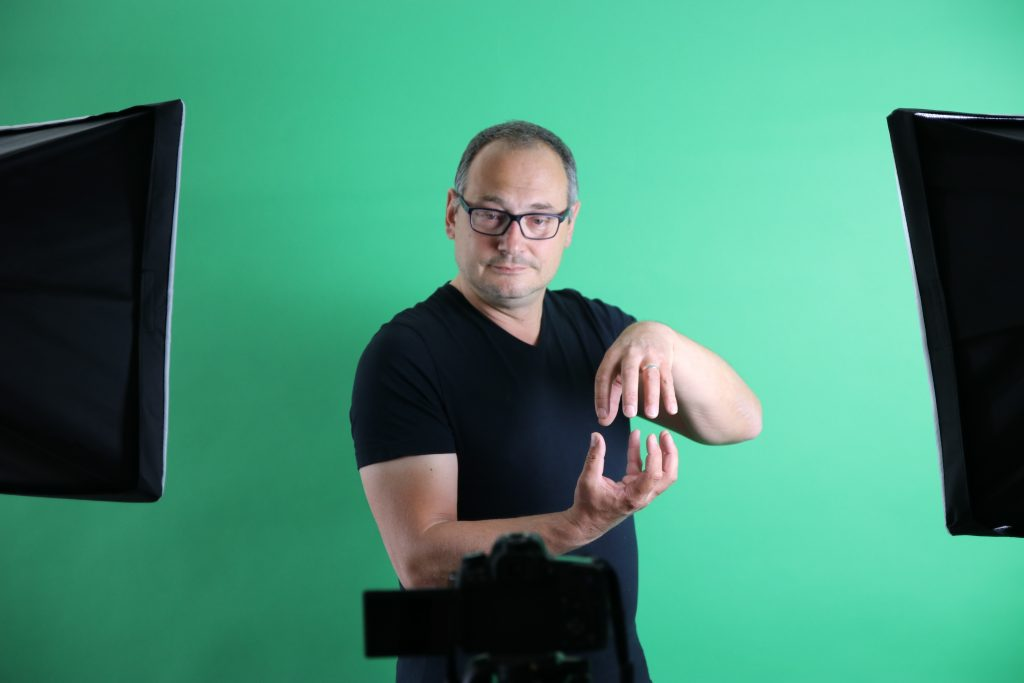 videos fran u00e7ais  lsf  u2013 accesor langue des signes fran u00e7aise